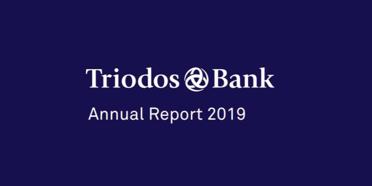 Triodos Bank, front runner in impact reporting, discloses financed emissions of entire portfolio